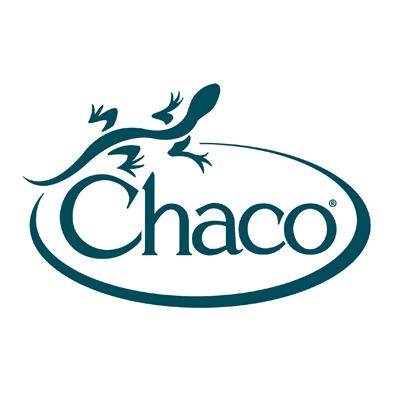 Chaco Brand