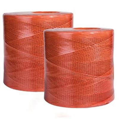 TW200-002-1103, 9600 ft Blackgold Plastic Twine