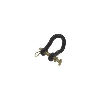 Specialty Products Co. Clevis Twisted