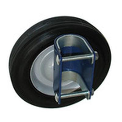 Special Products Co. Gate Wheel