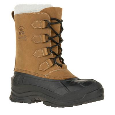 Men's Alborg Winter Boot