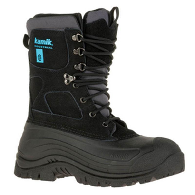 Men's Nation 2 Cold- Weather Boot