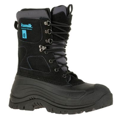 Men's Nation 2 Cold-Weather Boot