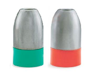 Powerbelt 54cal 348gr Lead Hp Bullet