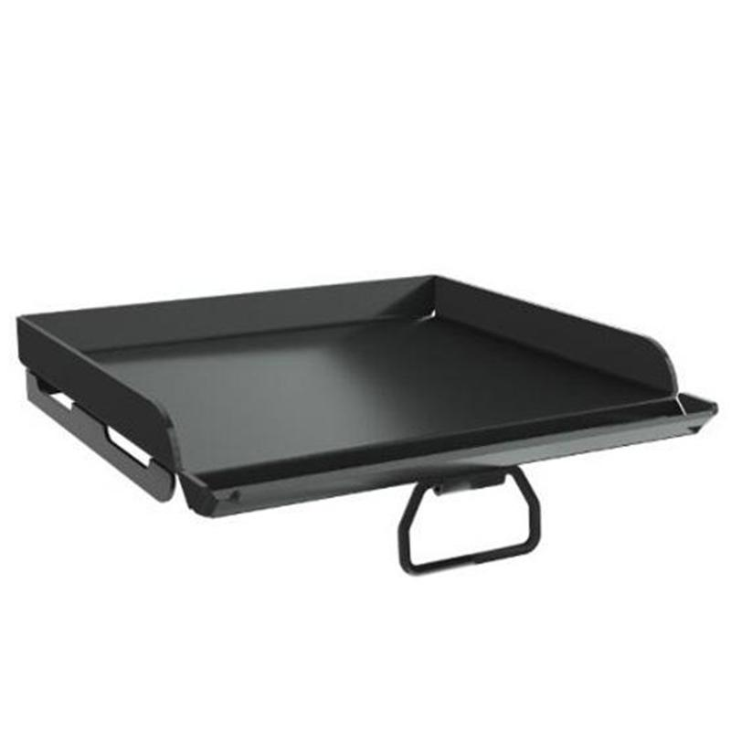 Professional Flat Top Griddle 30