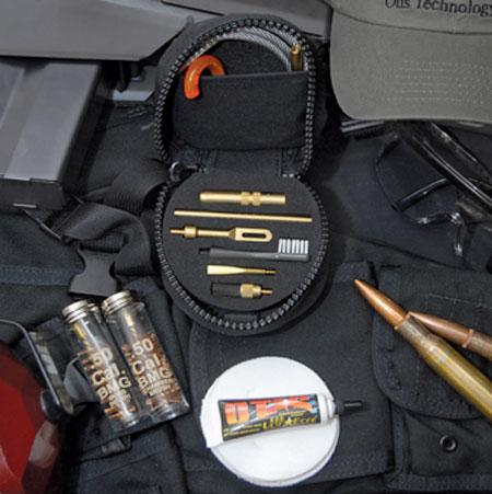 Otis Products Inc Rifle Cleaning System 50 Cal