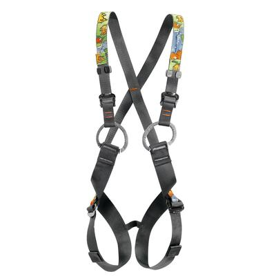 Kids SIMBA Harness