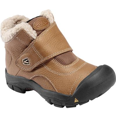 Toddler's Kootenay Boot