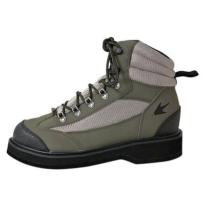 Men's Hellbender Wade Boot