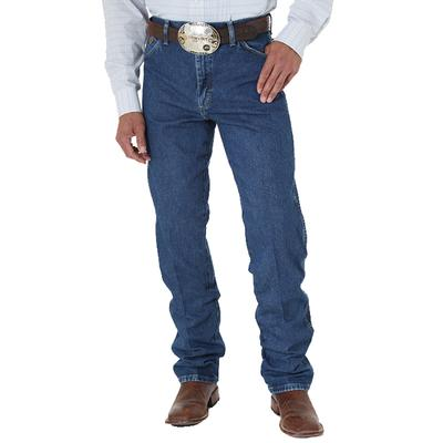 Wrangler George Strait Cowboy Cut Original Fit Jean