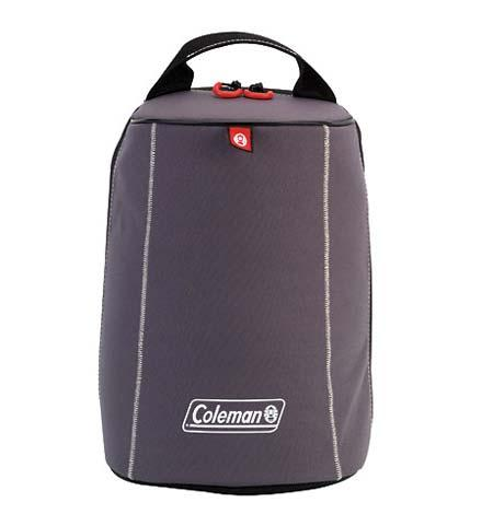 Coleman Soft Carry Case For Propane Lanterns