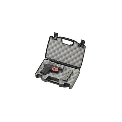1403 Single Pistol Case