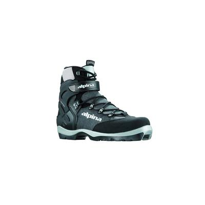 Men's BC 1550 XC Boot