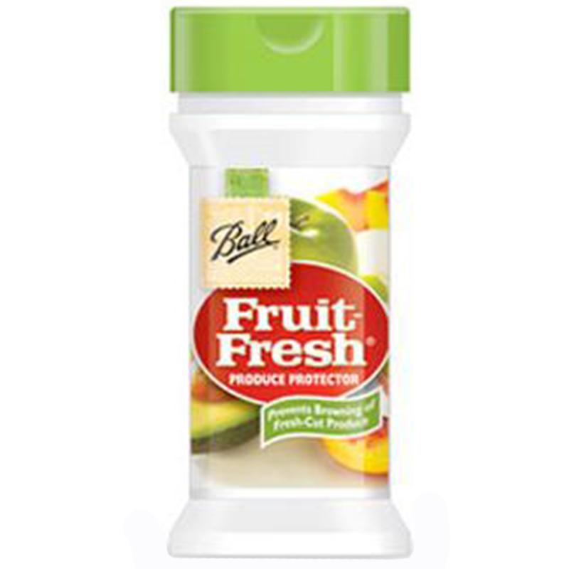 Fruit- Fresh & Produce Protector