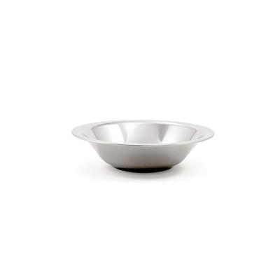 Bowl Glacier 7 Stainless