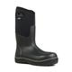 Men's Classic Ultra High Boot