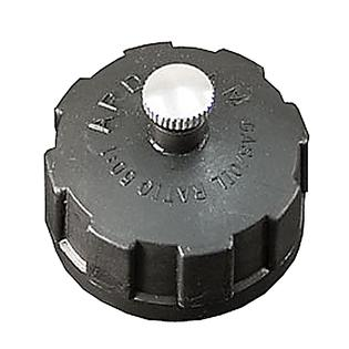 Gas Cap For Viper Engine