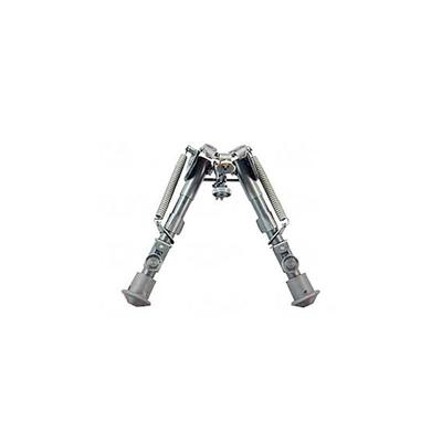 Bench Rest Bipod Ultralight