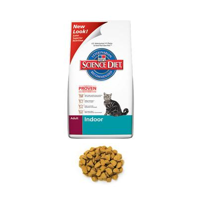 Feline Adult Cat Food