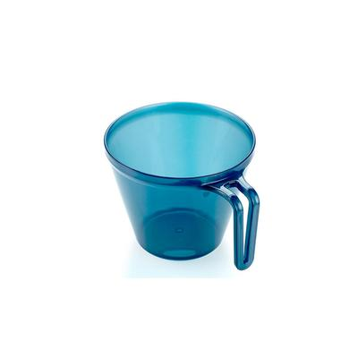 GSI Outdoors Infinity Stacking Cup