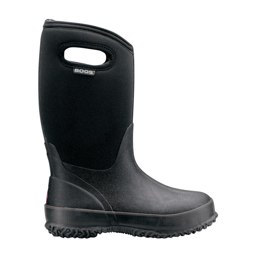 Kids ' Classic High Handle Boot