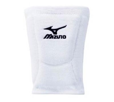 Mizuno LR6 Volleyball Knee Pad
