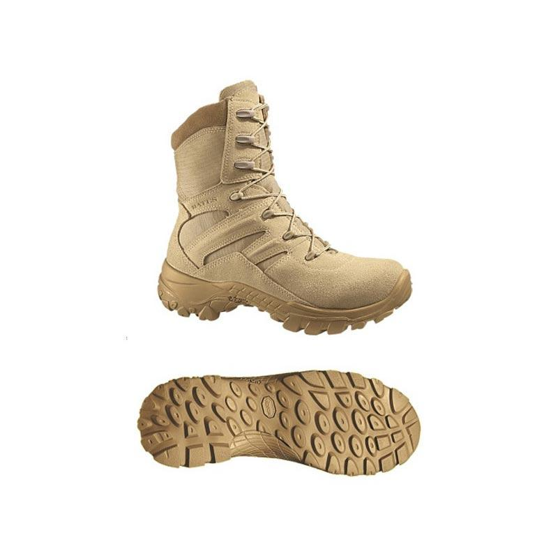 Bates Footwear Men's M- 8 Tactical Boot
