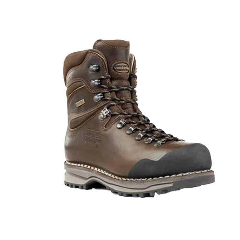 Men's Sella Norwegian Welted Boot