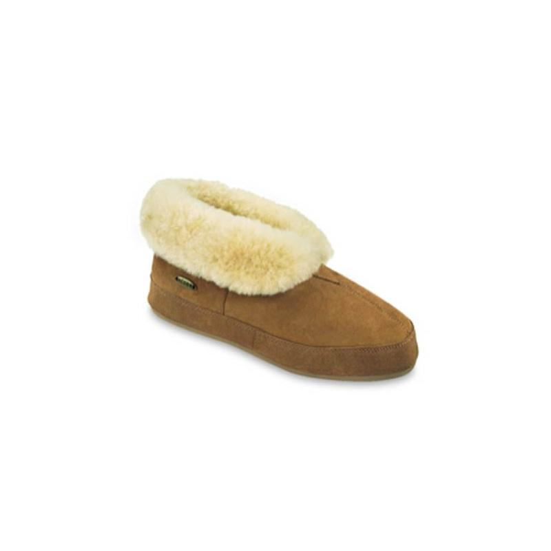 Men's Sheepskin Bootie Ii
