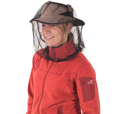 Mosquito Head Net - Insect Shield