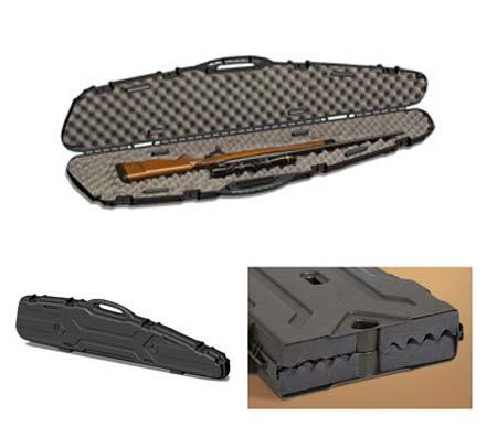 Pro- Max Pillarlock Scoped Firearm Case