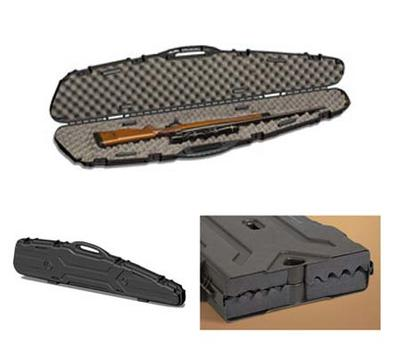Pro-Max Pillarlock Scoped Firearm Case