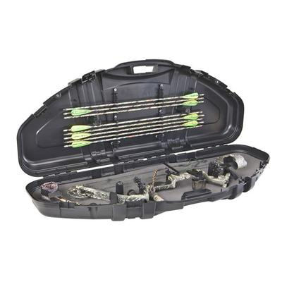Pillarlock Compact Bow Case
