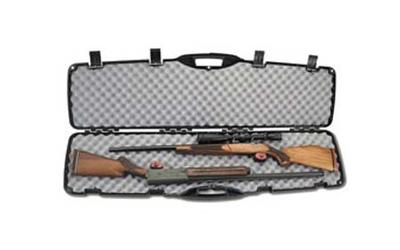 Protector Series Double Gun Case