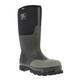 Men's Forge Steel Toe Tall Boot