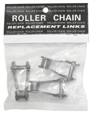 Roller Chain Offset Link