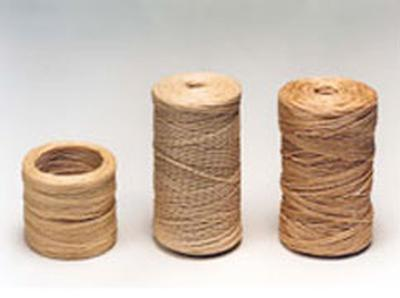 Thread Coarse 30yd