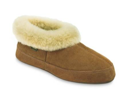 Women's Oh Ewe Ii Slipper