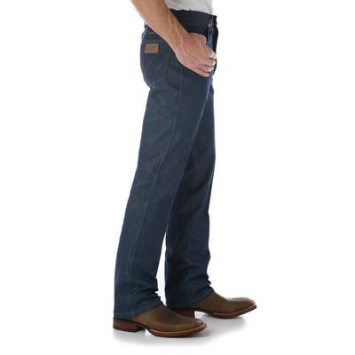 Men's Cowboy Cut Slim Jeans