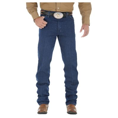 Men's Cowboy Cut Original Prewashed Jean