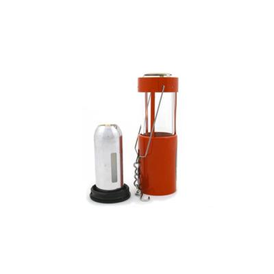 Light My Fire Candle Lantern