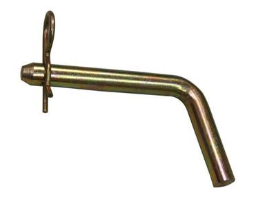 Bent Hitch Pin
