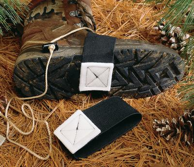 Hunter's Specialties Scent Boot Pads