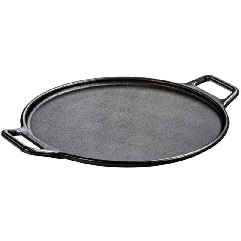 Pro- Logic Pizza Baking Pan