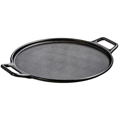 Cast Iron Baking Pan 14
