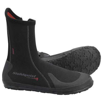 Men's Tideline Boot