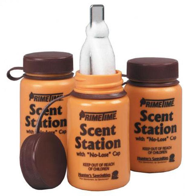 Hunter's Specialties Scent Station