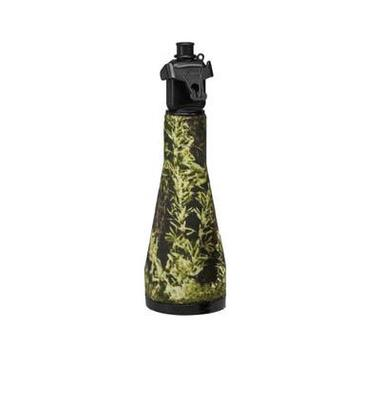 Hunter's Specialties Mac Daddy Howler Coyote Call With Megaphone