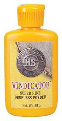Windicator 28 g