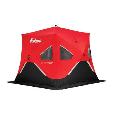 Eskimo FatFish 949 Ice Shelter